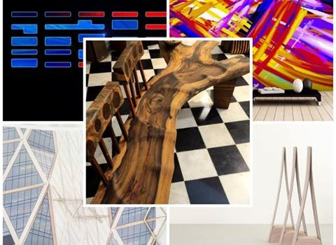 #DesignDetails Open Call Shortlist Ready
