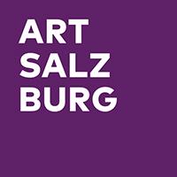 ART Salzburg Kunstsalon