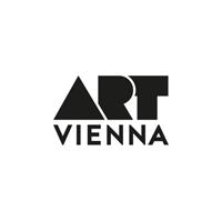 Art Vienna