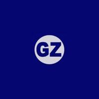 GZ Basel