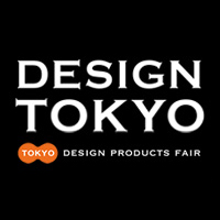 Design Tokyo