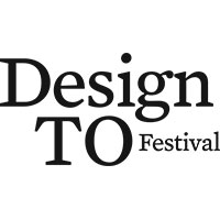 Design TO (former Toronto Design Offsite) Festival