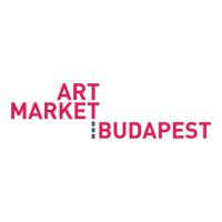 Art Market Budapest