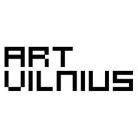 Art Vilinus