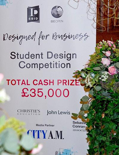 designed-for-business-2018-awards-ceremony