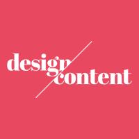 Design & Content