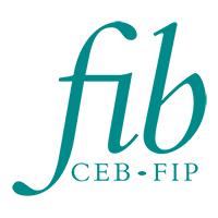 fib Symposium in Lisbon