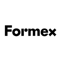 Formex World of Shapes