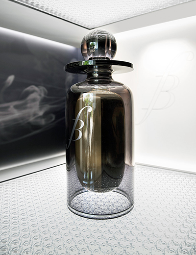 jean-marie-massaud-bertif-timeless-scent-bertif