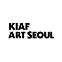 Korea International Art Fair (KIAF)