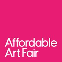 The Affordable Online Art Fair