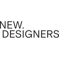 New Designers Week 1