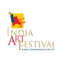 Virtual India Art Festival