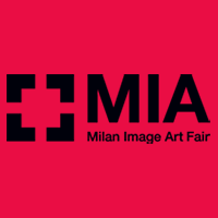 The International Photography and Moving Image Art Fair