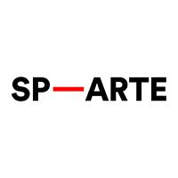 Sao Paulo International Art Festival (SP-Arte's 16th edition)