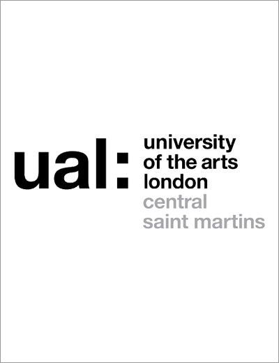 ual-central-st-martins